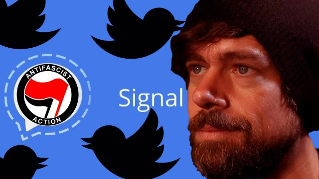 twitter-ceo-jack-dorsey-instructs-users-to-move-riot-related-communications-to-signal-app