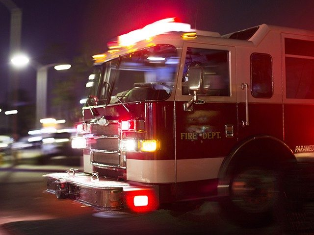 illinois-fire-dancer-accidentally-sets-townhouse-on-fire