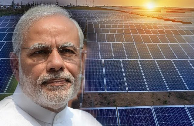 the-sun-never-sets:-why-modi's-green-bri-doppelganger-is-doomed-to-fail