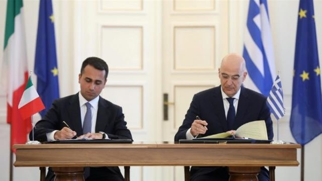 greece-counters-turkey-in-eastmed-with-italy-&-egypt-alliance.-part-2-(video)