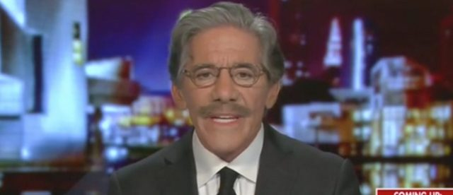 'don't-you-dare-be-a-fraud-right-now!':-dan-bongino-and-geraldo-rivera-trade-barbs-over-rayshard-brooks
