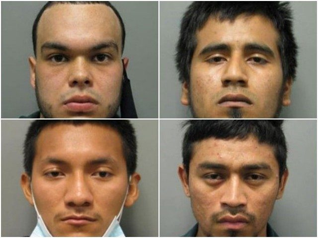 four-illegal-ms-13-gang-members-charged-with-murdering-29-year-old