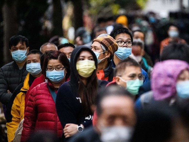 gop-report:-chinese-leaders-knew-about-pandemic-weeks-before-announced,-could-have-been-prevented