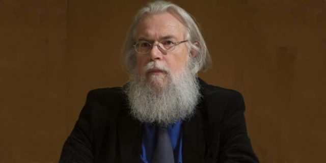 part-iii-–-dr-jean-claude-larchet,-the-orthodox-church-and-covid-19