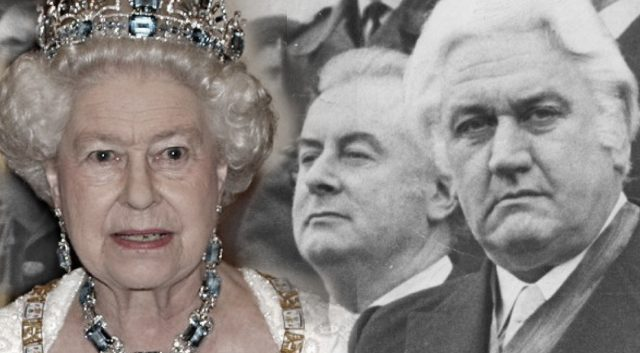 the-sacking-of-gough-whitlam-and-the-royal-intention-behind-the-five-eyes