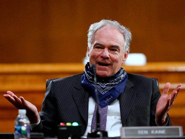 fact-check:-sen-tim-kaine-claims-us.-'didn't-inherit-slavery-…-we-created-it'