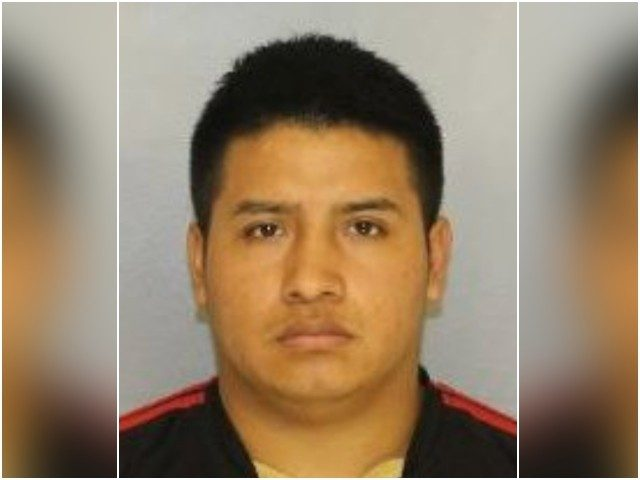 illegal-alien-charged-with-raping-underage-girl,-giving-her-alcohol
