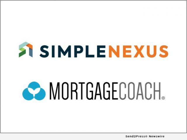 news:-simplenexus-and-mortgage-coach-expand-integration-with-real-time-data-syncing-for-instant-analysis-of-lifetime-loan-costs