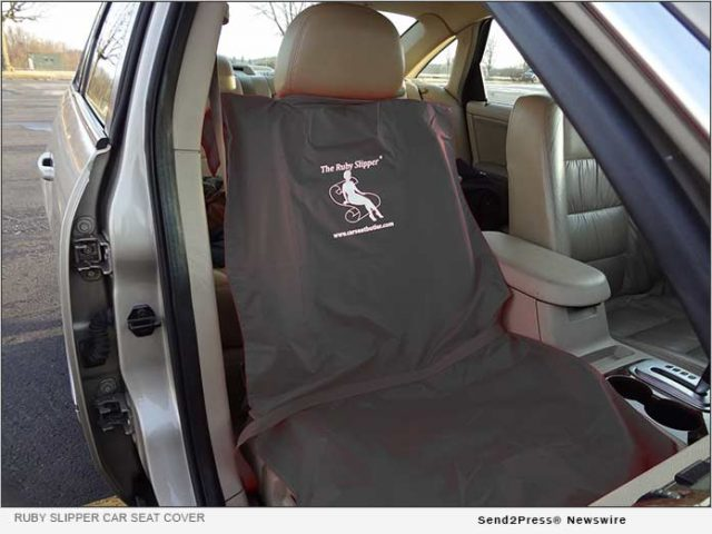 news:-unique-car-seat-cover-helps-patients-recover-from-loss-of-mobility