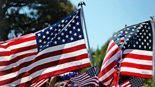 from-the-inside:-observations-about-america-in-our-times-[video]