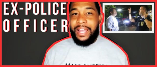 'justified-in-using-deadly-force':-ex-cop-sides-with-atlanta-officer-in-shooting-death-of-rayshard-brooks