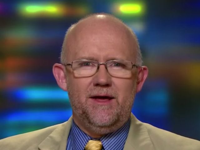 judiciary-republicans-order-domino's-after-never-trumper-rick-wilson-tries-to-cancel-it-for-8-year-old-tweet