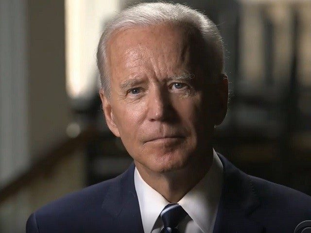 'weaponized-whiteness':-meet-extremists-shaping-joe-biden's-2020-agenda