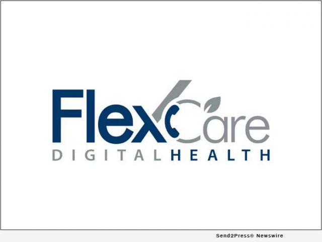 news:-flexcare-launches-rebrand-strategy-to-emphasize-digital-health-solutions