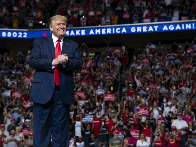 donald-trump-rallies-crowd-in-tulsa-for-1-hour,-41-minutes