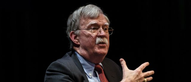john-bolton-reportedly-will-not-vote-for-trump-in-november