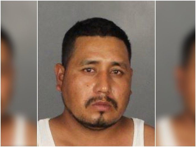 illegal-alien-charged-after-2-year-old-son-found-dead-in-trash-can