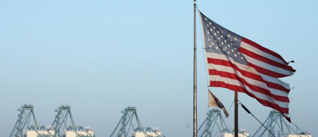 america-must-fight-for-global-industry-leadership-again