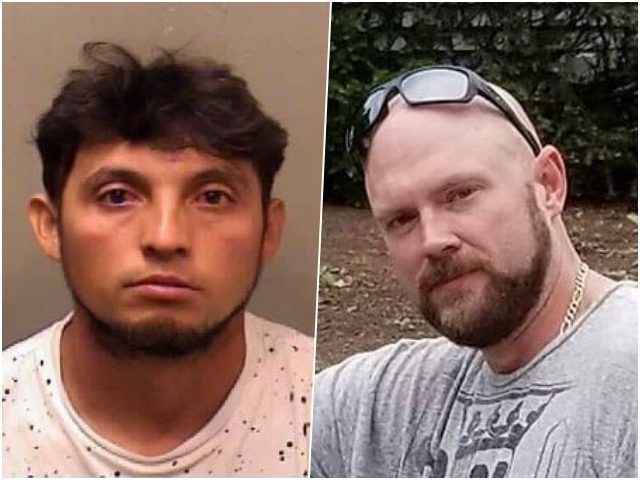 illegal-alien-gets-7-years-in-prison-for-killing-father-of-two,-corey-cottrell