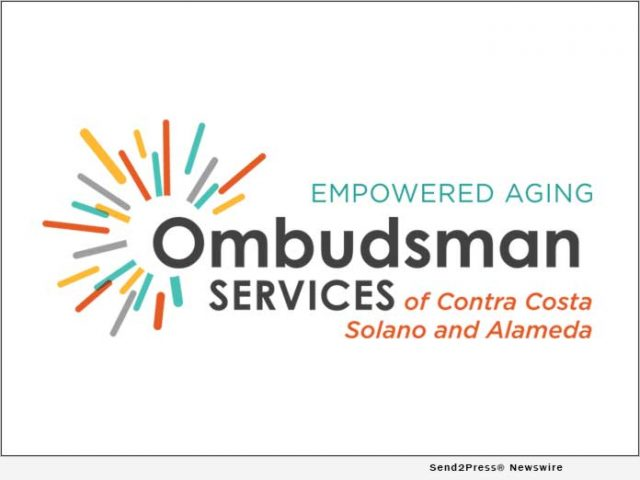 news:-ombudsman-services-of-contra-costa,-solano-and-alameda,-together-with-collaborative-partners,-distributes-free-ppe-to-facilities-in-alameda-county
