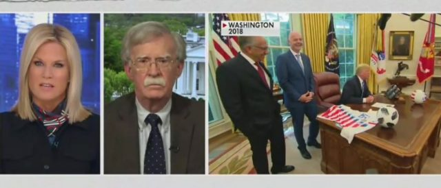 'it-looks-like-you-were-saving-it-to-make-money-off-the-book':-martha-maccallum-presses-john-bolton-on-impeachment