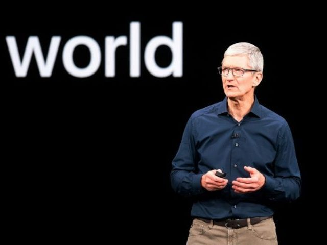 voters-scoff-as-apple's-tim-cook-declares-'deeply-disappointed'-with-h-1b-visa-worker-halt