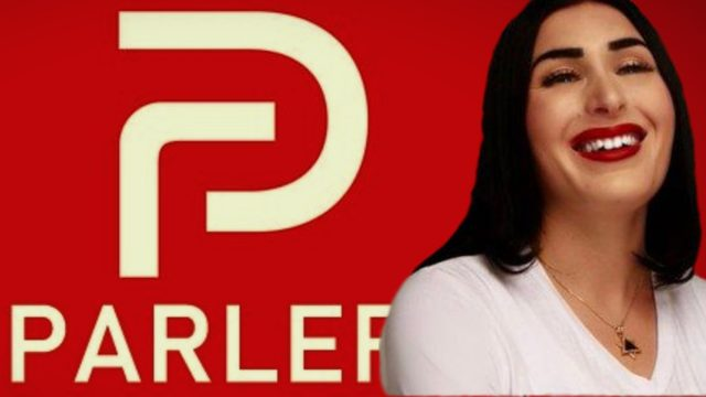 laura-loomer-exceeds-pre-ban-twitter-following-on-parler-with-300k-followers