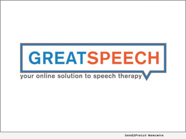 news:-national-online-speech-therapy-company-creates-free-resource-library-in-response-to-pandemic