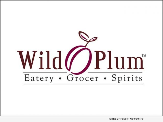 news:-wildplum-adds-wild-wine-and-summer-spirits-to-kickstart-the-4th-of-july-steamboat-style!