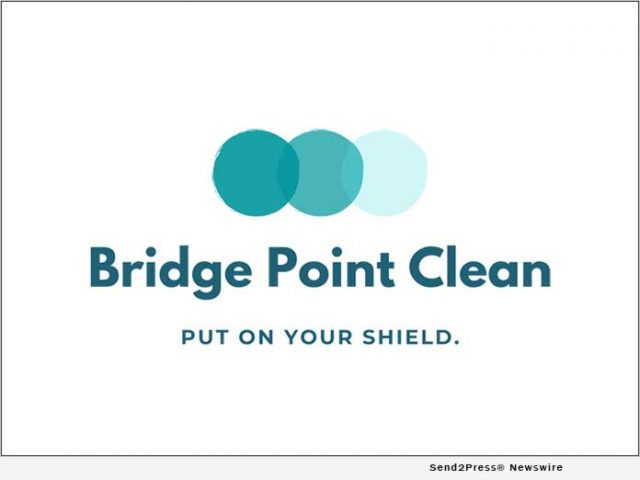news:-bridge-point-clean-affiliate-receives-high-praise-for-providing-delaware-health-facilities-with-our-professional-disinfection-services-to-combat-covid-19