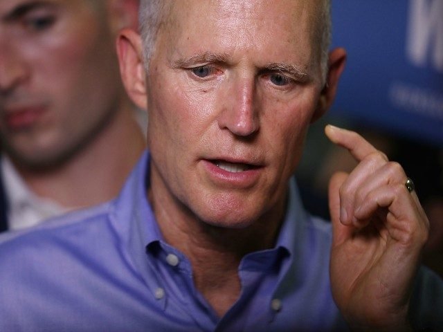 rick-scott:-social-media-platforms-will-'lose-their-immunity-if-they-don't-change'