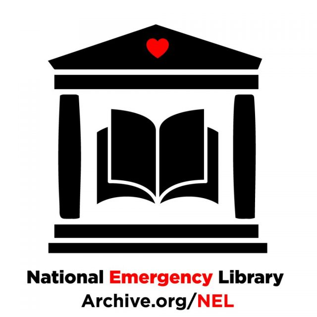 not-everyone-likes-the-internet-archive