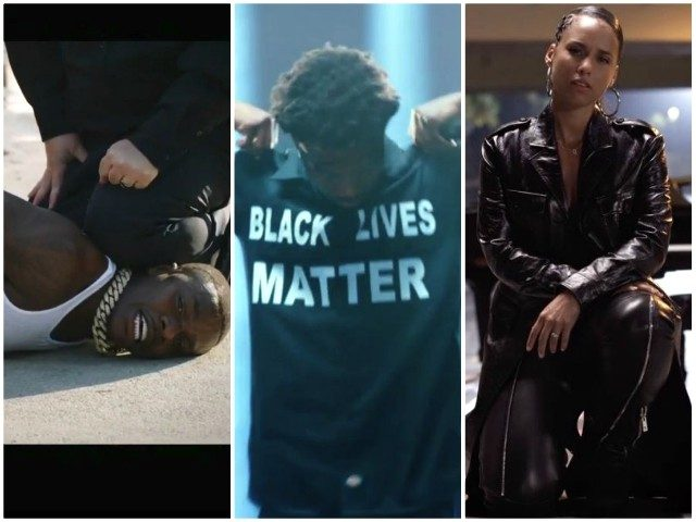 bet-awards-dominated-by-tributes-to-black-lives-matter