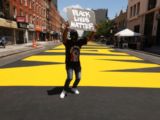 report:-nba-to-paint-'black-lives-matter'-on-courts-at-disney