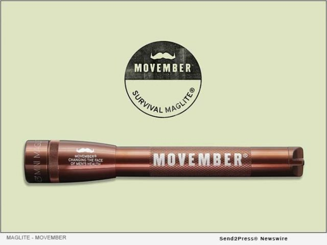 news:-maglite-and-movember-–-two-iconic-worldwide-brands-partner-to-shine-light-on-men's-health