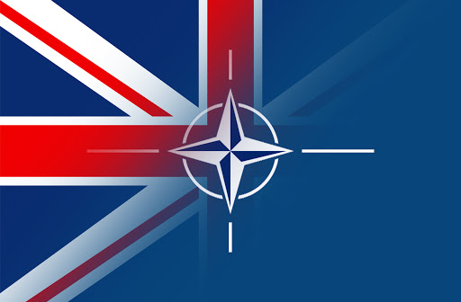 the-age-of-chatham-house-and-the-british-roots-of-nato