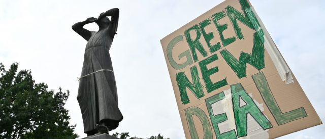 here's-what-to-expect-in-2021:-a-green-new-deal