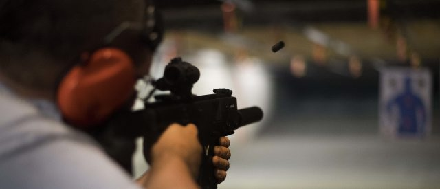 here's-what-to-expect-in-2021:-guns-and-the-second-amendment