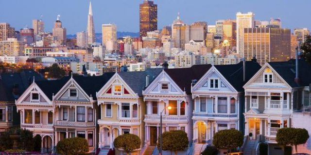 san-francisco-rent-drops-most-on-recordas-people-flee-for-suburbs