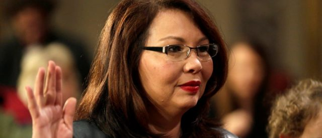 tammy-duckworth-will-stall-1100-military-promotions-unless-esper-promises-not-to-block-ltc-vindman's