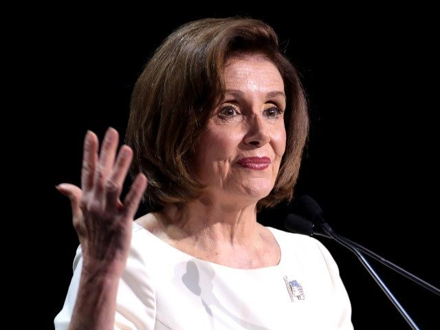 pelosi:-'i-didn't-know-about'-bounty-intel,-intel-community-'should-have-brought-it-to-us'
