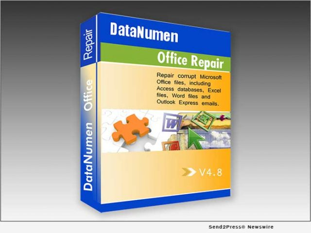 news:-datanumen-office-repair-4.8-makes-it-easy-to-recover-damaged-or-corrupted-microsoft-office-files