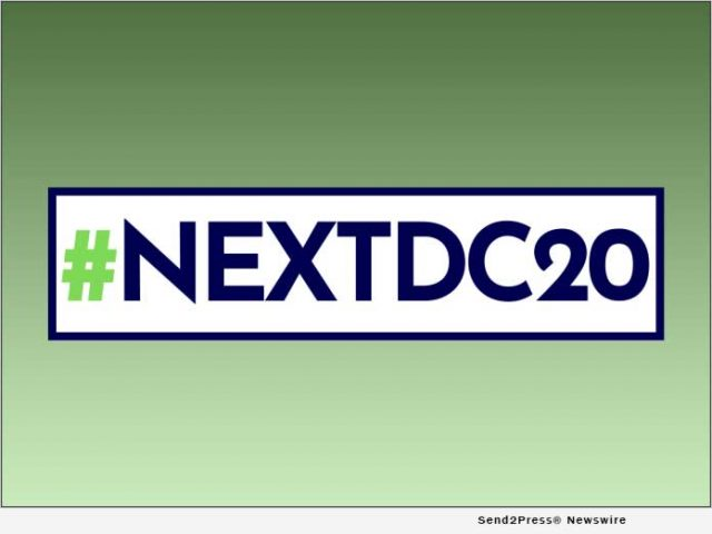 news:-top-housing-officials-and-execs-to-speak-at-#nextdc20
