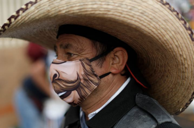 mexican-state-closes-border-with-arizona-as-covid-19-outbreak-worsens:-live-updates