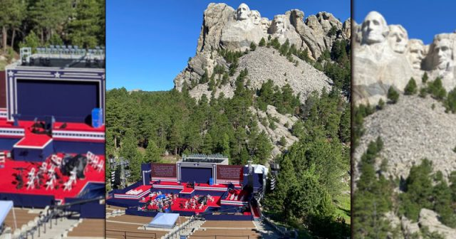 watch-live:-president-trump-speaks-at-mount-rushmore-for-fourth-of-july-celebration