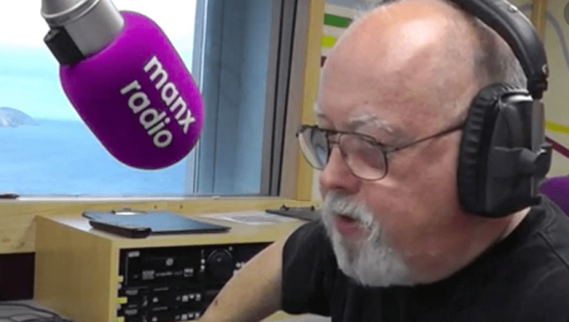 radio-host-suspended-for-denying-he-had-'white-privilege'-has-been-reinstated