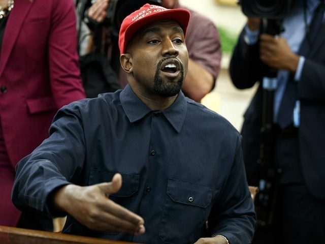 kanye-west-tweets-'i-am-running-for-president-of-the-united-states'