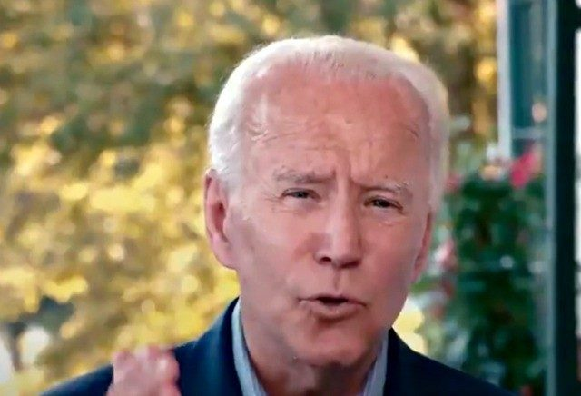 biden-urges-america-to-'rip-out'-systemic-racism-in-july-4th-message