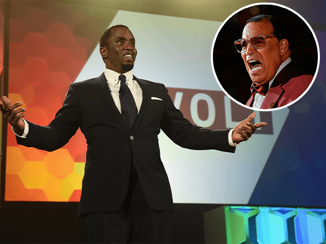 p.-diddy-promotes-anti-semite-louis-farrakhan's-independence-day-message:-'we-can't-trust-white-folks'