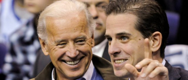 chinese-firm-updates-records-to-remove-hunter-biden-from-its-board,-but-he-still-owns-10%-of-the-company